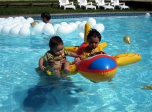 piscina aire libre2